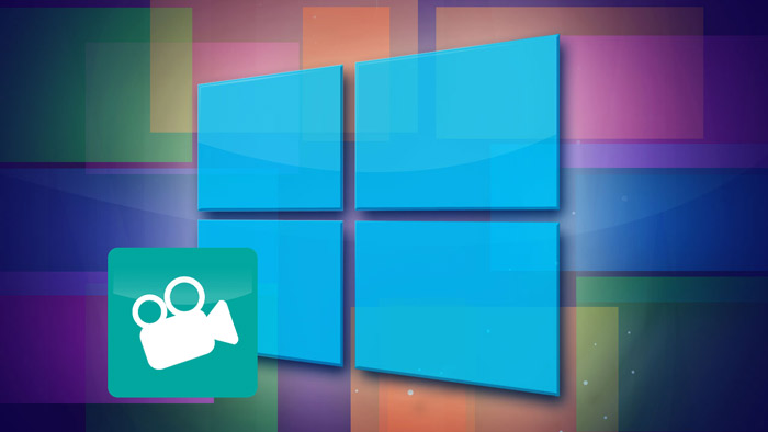 FaceTime на Windows 8