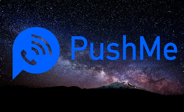 push-me-first-picture