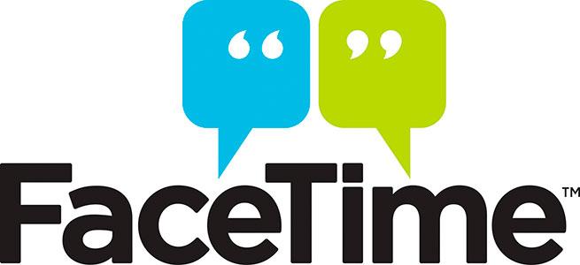 Как включить FaceTime - пошаговая инструкция