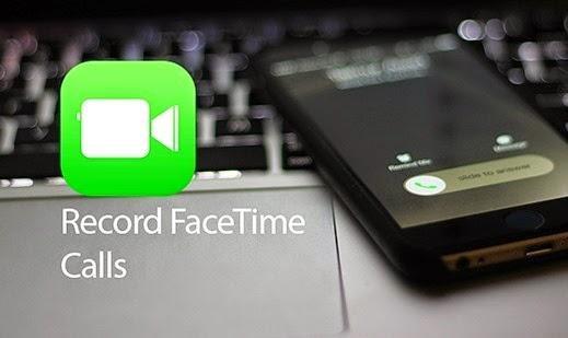 FaceTime для Windows - скачать бесплатно