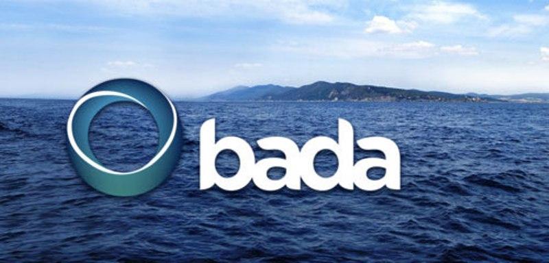ICQ для BADA