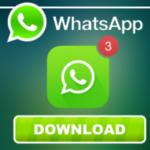 Ватсап скачать бесплатно на телефон