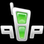 Qip скачать бесплатно