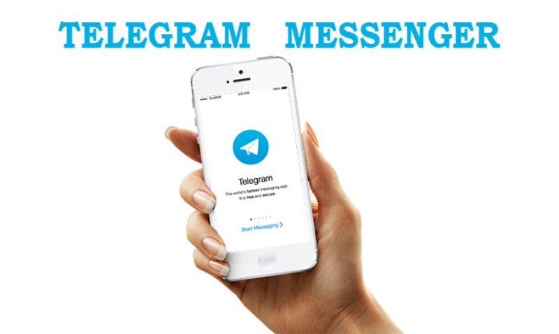 Телеграмм скачать на телефон бесплатно