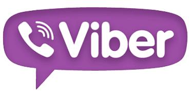Инструкция по подключению Viber