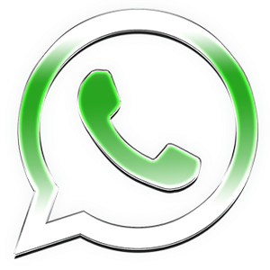 Логотип Ватсапп