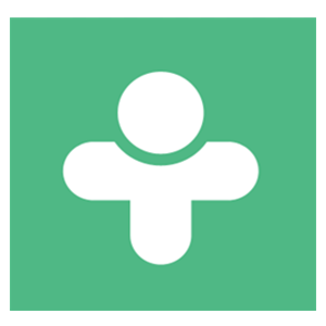 Логотип ДругВокруг