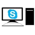 Skype для компьютера