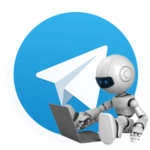 Telegram API