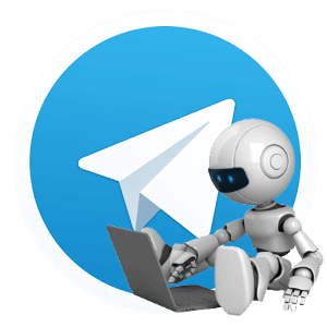 Telegram API