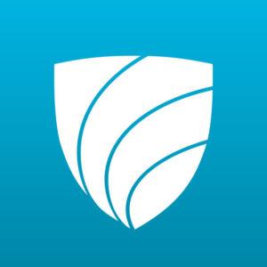 Виполе лого