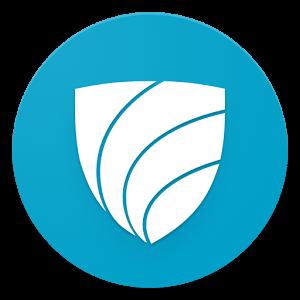Виполе логотип