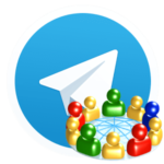 telegram groups