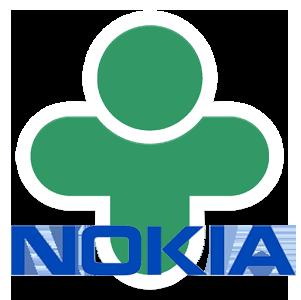 ДругВокруг лого