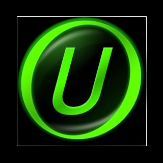 IObit Uninstaller в качестве удаления и очистки реестра от ДругВокруг