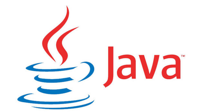 Java-версия Телеграмм