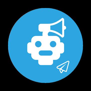 Каналы и боты в мессенджере Telegram