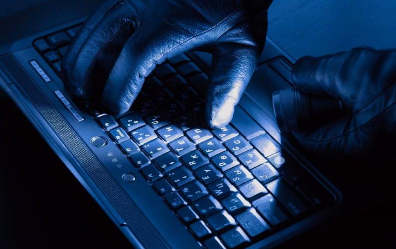 Методы взлома Телеграмм