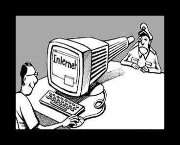 Нормы морали