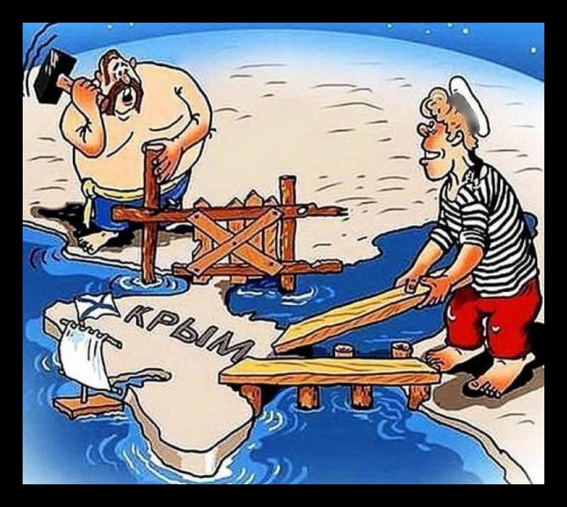 Обход запрета на пользование Вайбером в Крыму
