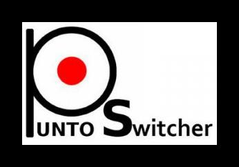 Программа для взлома переписки Punto Switcher