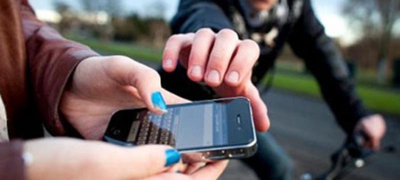 Социальная инженерия для взлома Телеграмм