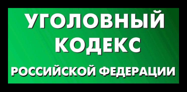 УК РФ за мошенничество в любой сфере предусматривает наказание