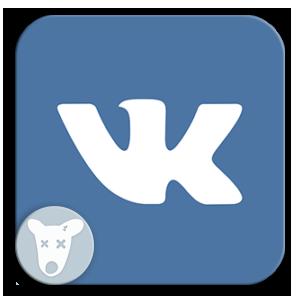 Vk-Logo-Subscribers