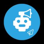 boty-v-messendzhere-Telegram