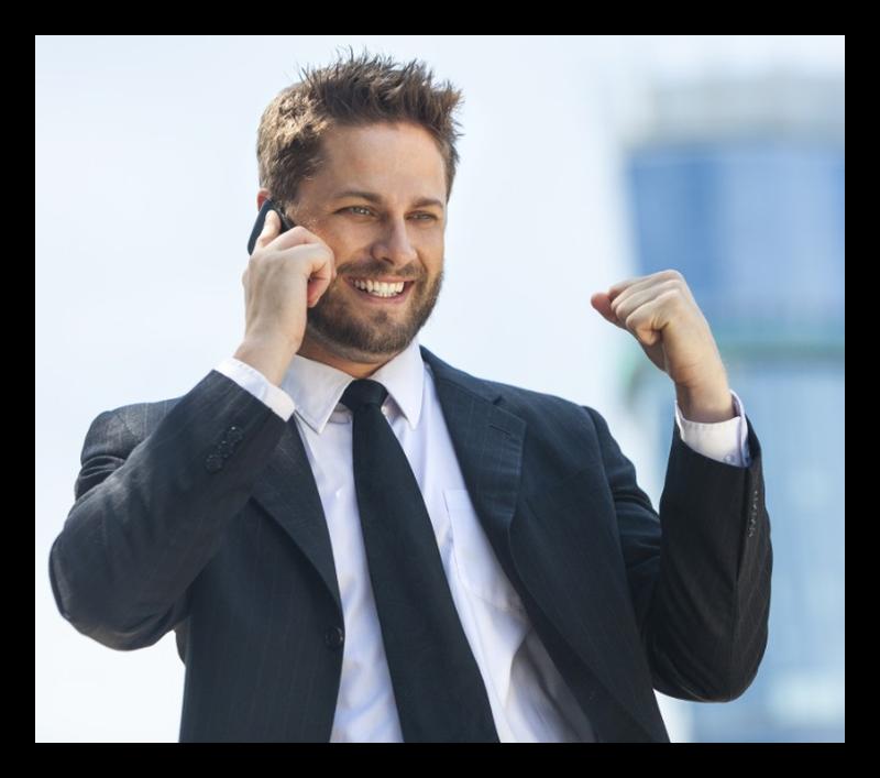 Бесплатные международные звонки в любом направлении с Виполе