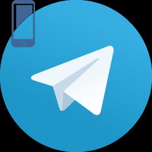Что такое Telegram мессенджер и зачем нужен