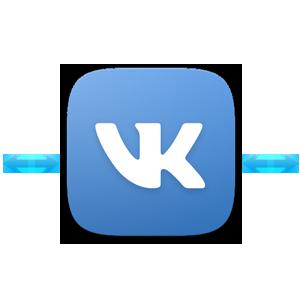 Динамические изображения для сообщества Вконтакте