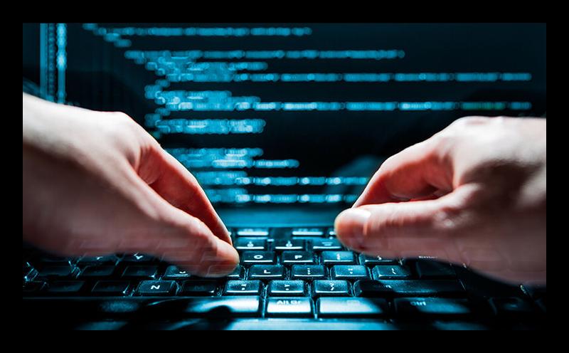 Проверка системы безопасности при помощи хакеров