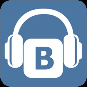 Скачивание музыки вконтакте на компьютер и телефон