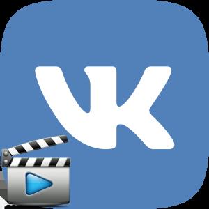 ВК лого