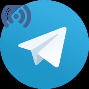 Вход в Телеграмм онлайн по номеру телефона
