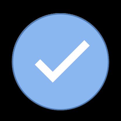 Иконка результата ВКонтакте