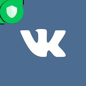 Как удалить вирусы Вконтакте
