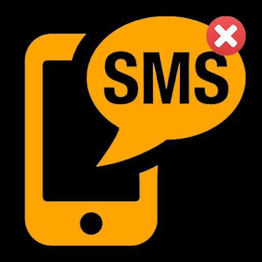 Не приходит СМС при восстановлении аккаунта ВКонтакте