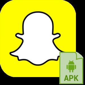 Скачать Snapchat apk бесплатно