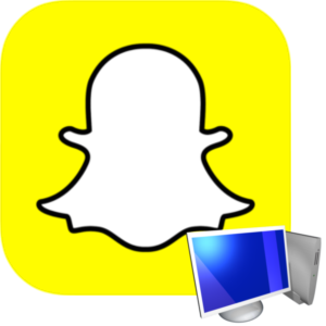 Snapchat скачать на компьютер бесплатно