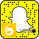 Аналог-Snapchat-для-Windows-Phone