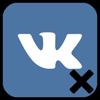 blok-vk-logo