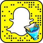 Где-фильтры-в-Snapchat