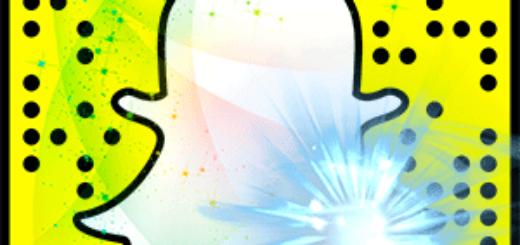Где-в-Snapchat-эффекты---как-их-найти