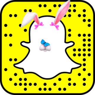 Где-в-Snapchat-мордочки---как-их-найти