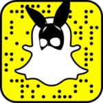 Где-в-Snapchat-находятся-маски