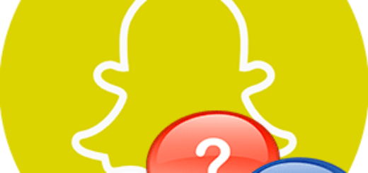 Где-воспоминания-в-Snapchat---где-они-хранятся
