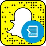 Имя-пользователя-для-Snapchat---какое-можно-придумать