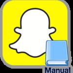 Инструкция к Snapchat